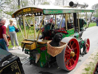 Behangafstomer huren hornbach agrarisch tractoren for Egaline praxis