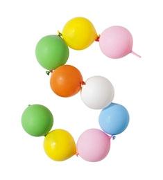 Ballonnenboog afhaal ballonnenboog zelf maken esl for Ballonnen decoratie zelf maken