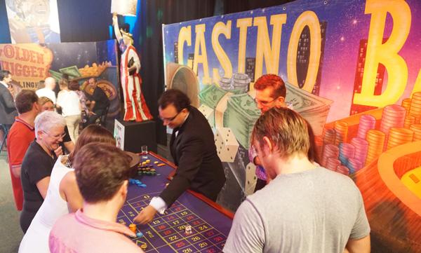 Roulette Tafel Huren : Roulettetafel huren blackjacktafel casinofeest afhaalbasis