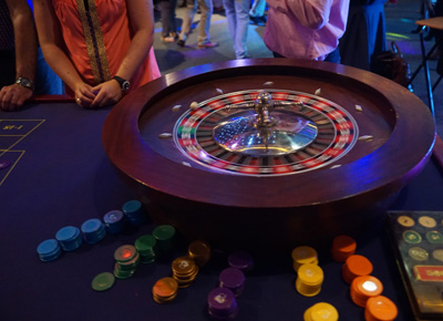 Roulette Tafel Huren : Roulettetafel huren casino op lokatie inhuren