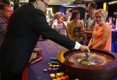 Roulette Tafel Kopen : Roulettetafel huren casino op lokatie inhuren