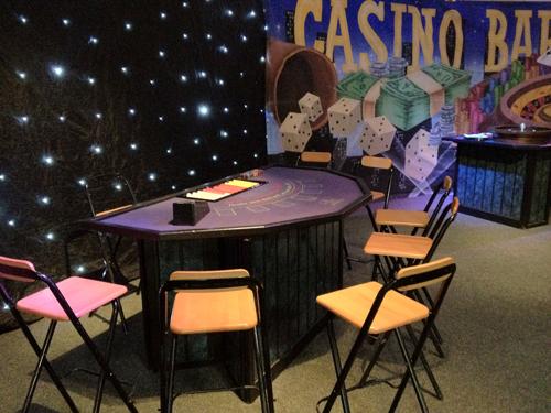 Roulette Tafel Huren : Roulettetafel huren blackjacktafel casinofeest