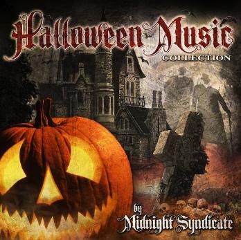 Geluiden Halloween.Griezelcd Halloween Muziekcd Griezel Geluiden