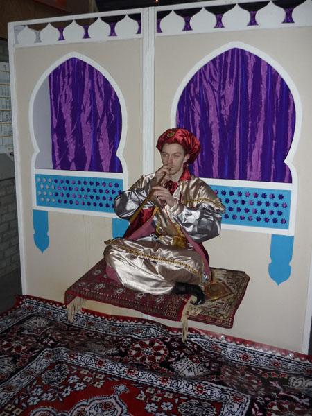 goedkoop perzisch tapijt