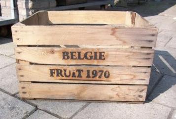 Index of decor decoratiemiddelen oudhollandse for Nep fruit waar te koop