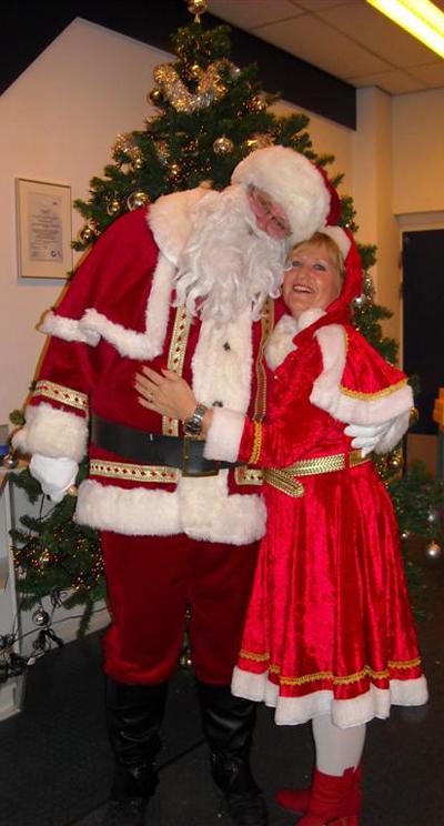 af485172ff8 Kerstmankleding-kerstmanlaarzen-verhuur-eindhoven