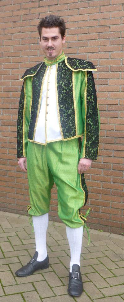 a712ed86116585 ... kledingverhuur-stierenveschters-kostuum-huren.jpg ...