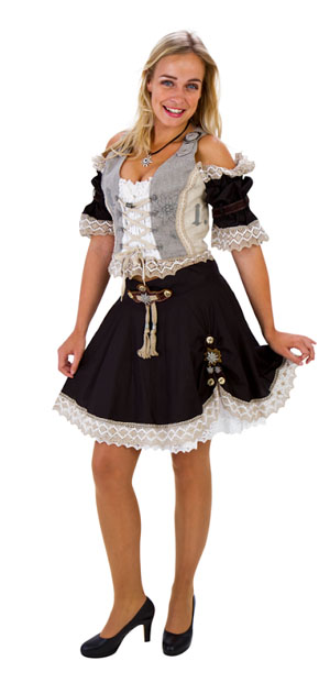 d1ad5fd89541be Topkwaliteit kleding voor een tiroler of oktoberfeestje