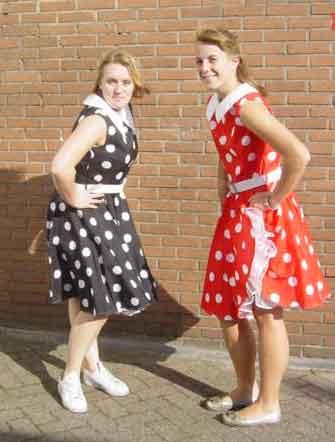 openingstijden-kledingverhuur-ESL_ESLevents_tel_ 040_2543842: www.eslevents.nl/kleding/openingstijden/openingstijden...