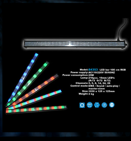 Index of /lichtgeluid/lichteffecten/leds