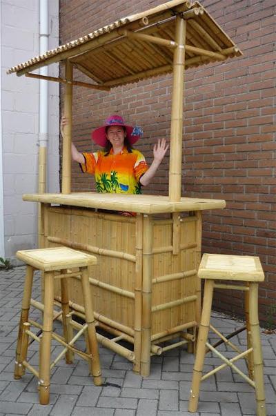 Marktkraam middeleeuws duitse markten country en western decor esl eslevents tel 040 2543842 - Decoratie bar ...