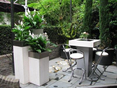 Verhuur lounge meubilair intance lounge agency meubilair verhuur - Decoratie witte lounge ...