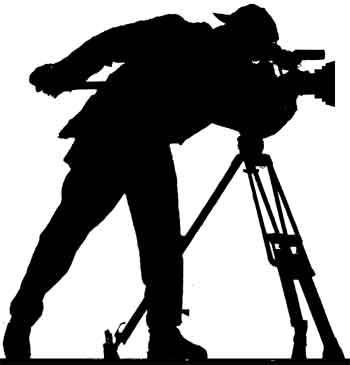 Video filmpjes forelvijvers
